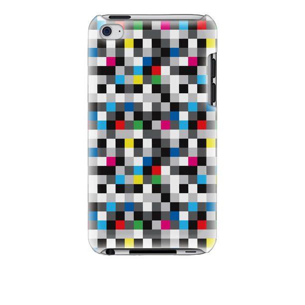 Designer iPhone Case