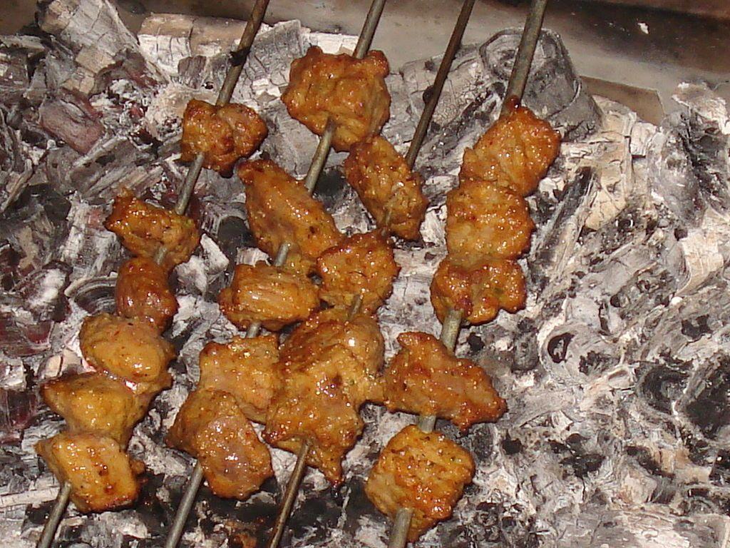 Cuisine of karachi tikka boti eid ul adha special bbq cuisine of karachi tikka boti eid ul adha special chicken recipesbeef recipeshealthy cookingfoodparmesan forumfinder Image collections