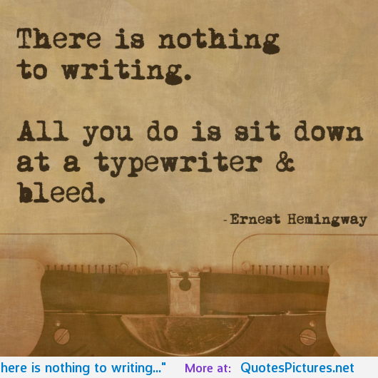 "http://www.WritersLife.org ""The World's #1 Free Resource Site for Writers of All Genres.""    If you love writing, you'll love Writer's Life.org visit us now at http://www.WritersLife.org for hundreds of free resources including: Toolkits,  writing prompts, articles, experts interviews and more! Click the image to visit us now.   #writerslife.org #writerslife #writeabook #wictionwriter #writing #writersblock #writingprompts #ilovewriting #howtowriteabook #selfpublish"