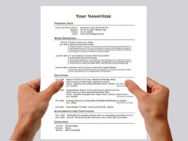 International Development News International development resumes - humanitarian aid worker sample resume