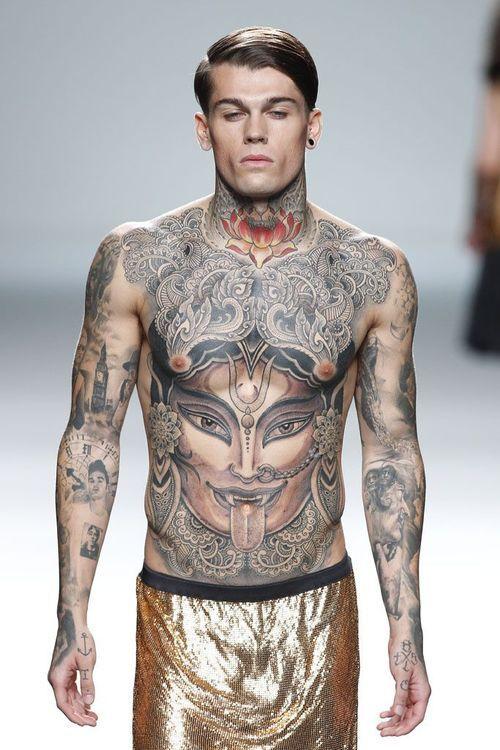 stephen james tattoo inspiration m nner pinterest tios buenos ideas de tatuajes y filete. Black Bedroom Furniture Sets. Home Design Ideas