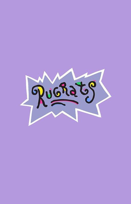 Rugrats Cartoon Wallpaper Iphone Iphone Wallpaper Tumblr Aesthetic Aesthetic Iphone Wallpaper