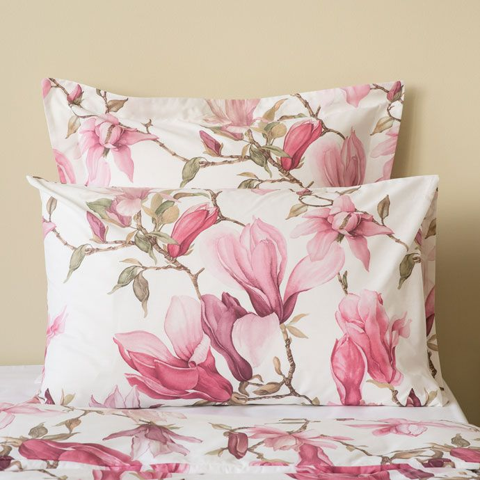 Zara Home flower cushions
