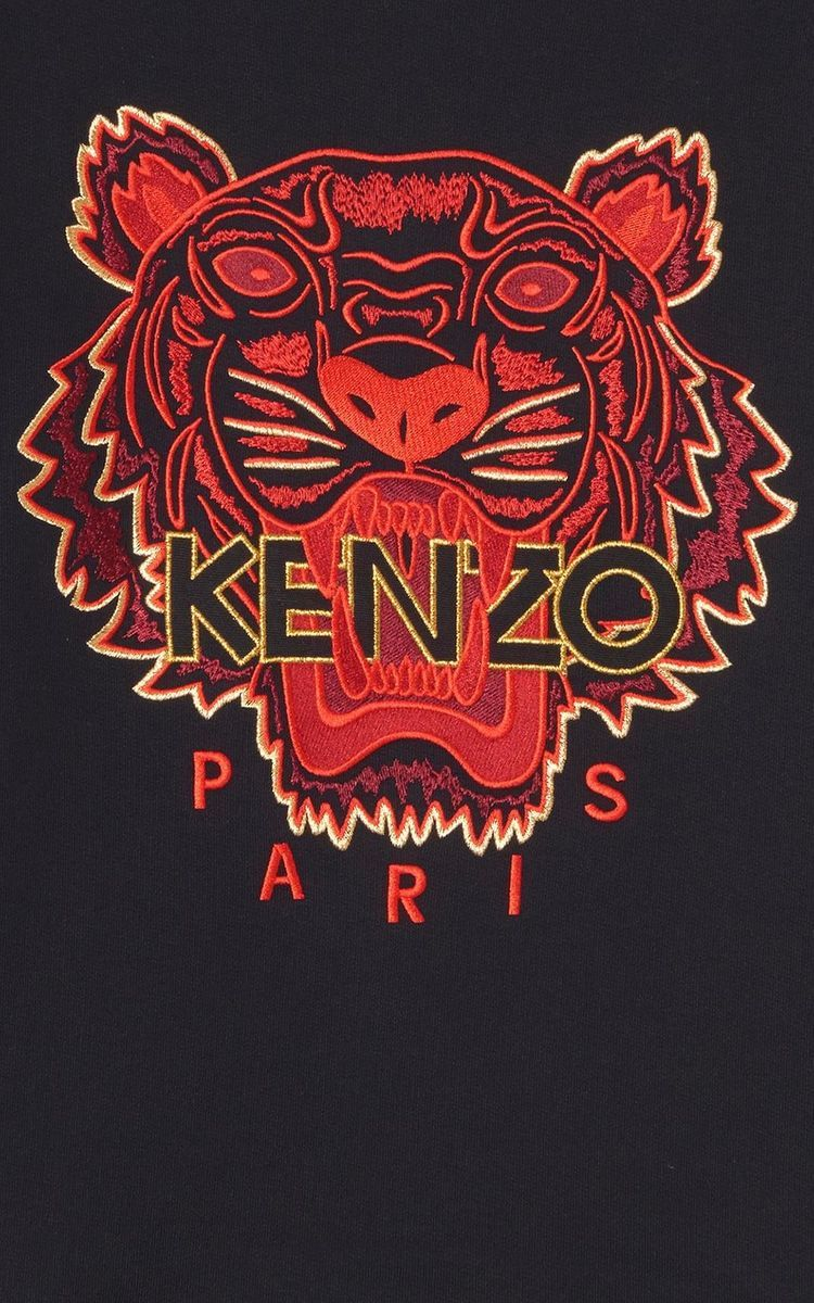 Kenzo wallpaper, Bad girl wallpaper ...