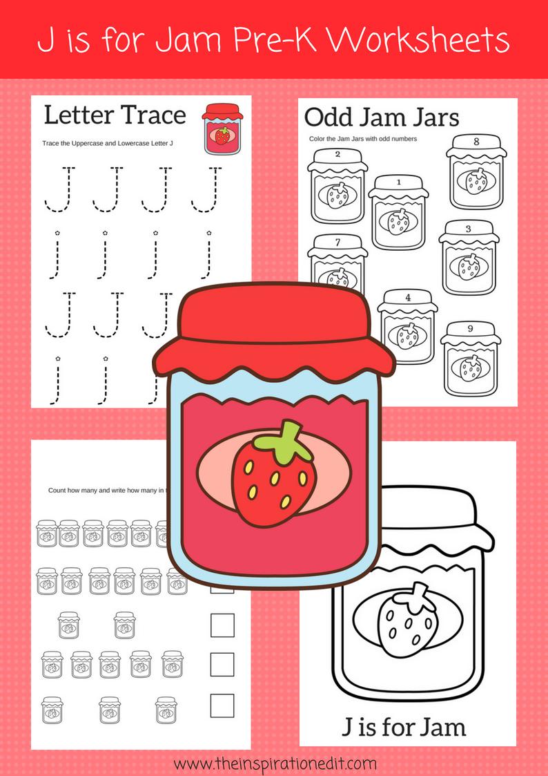 Preschool Alphabet Printables Preschool Letters Alphabet Preschool [ 1200 x 933 Pixel ]