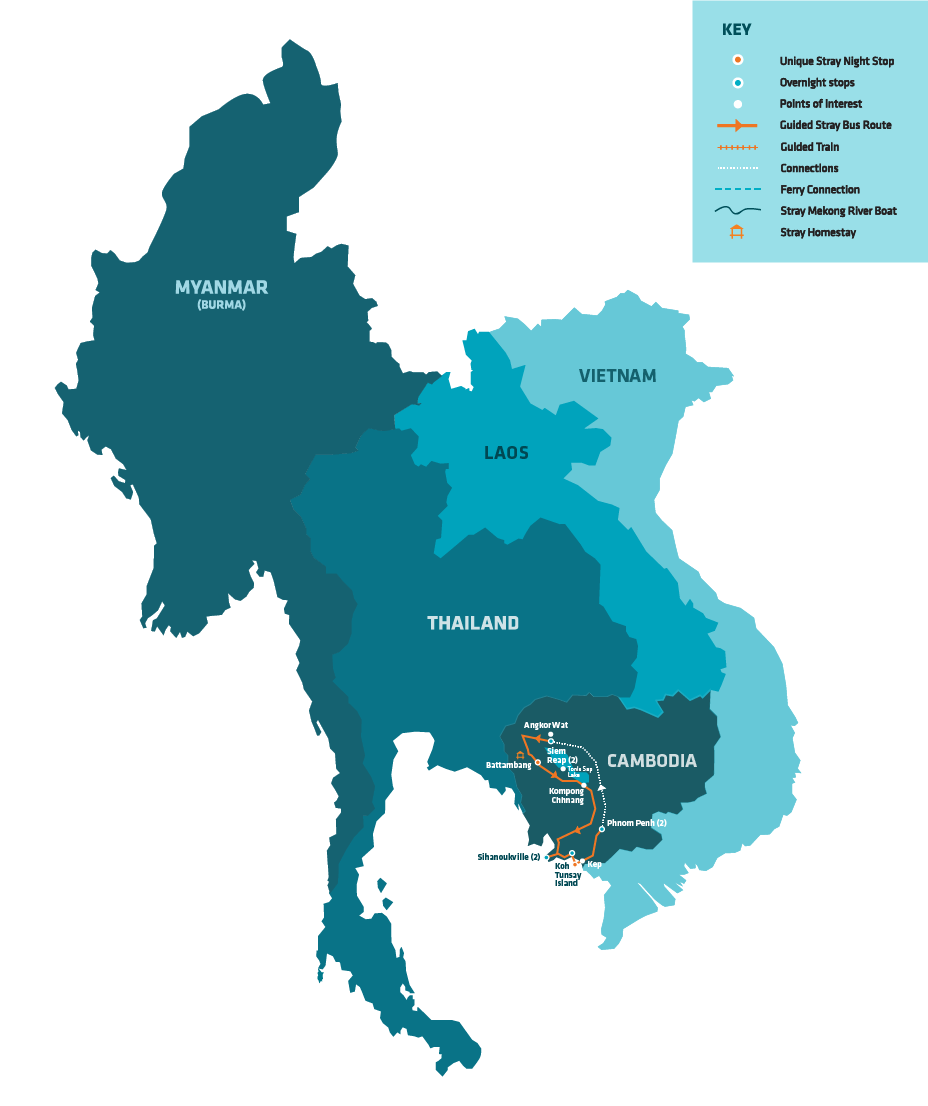Southeast Asia Map   Maps of Places   Pinterest   Asia map     Southeast Asia Map