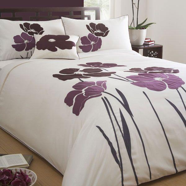 modern bedsheet designs   Google Search. modern bedsheet designs   Google Search   Things to Wear