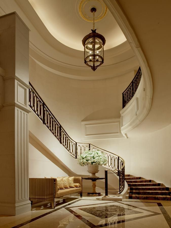 Kna Interior Design Best Projectsknadesign Interior Design Projects Kna Design .