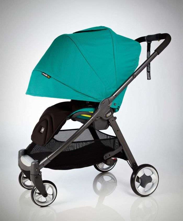 17 Best images about Strollers on Pinterest | Insulated cups ...