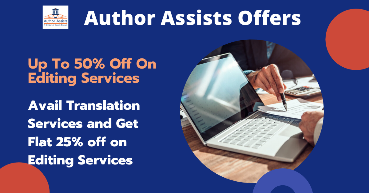 Professional research paper editing websites ca administrative assistant resume letters