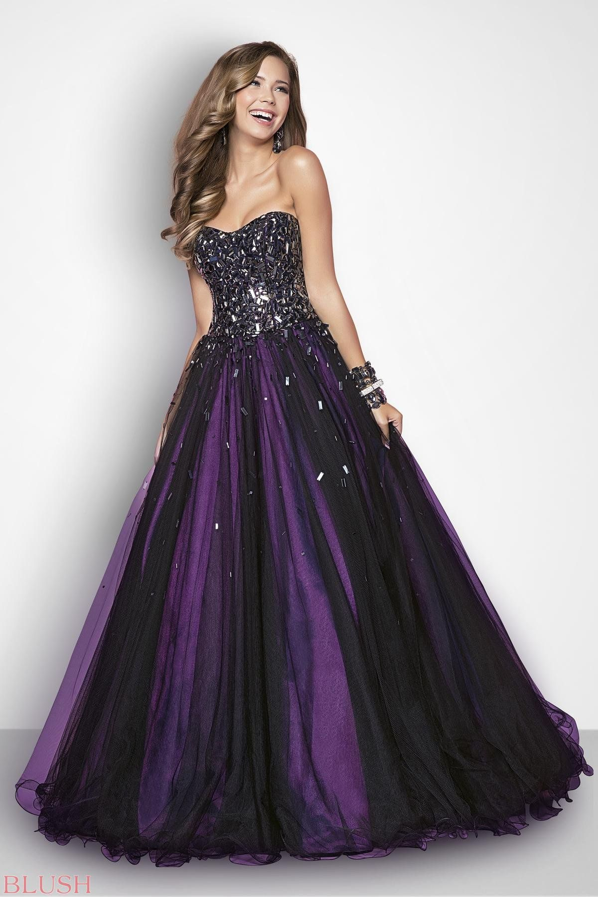 We Have A Wide Range From The Latest Dress Style To Popular Classic Gowns For You To Choose The
