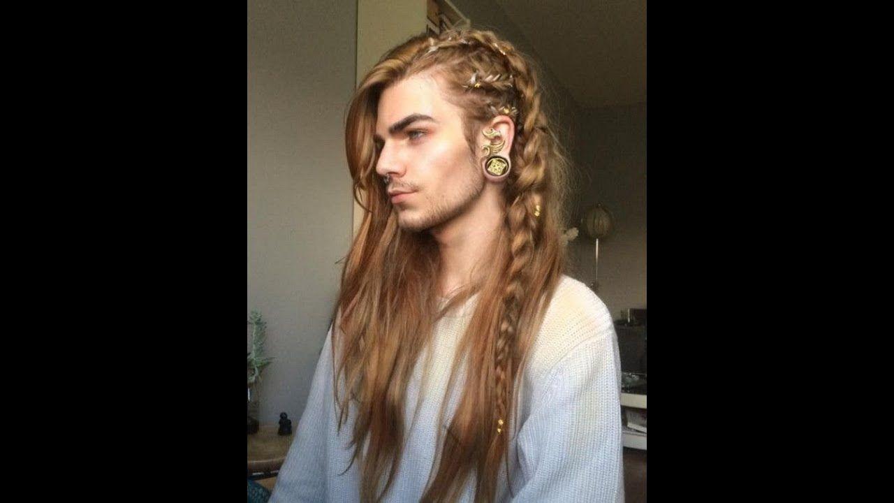 Viral Tiktok Hairstyles Compilation Hair Styles Girls World Beauty