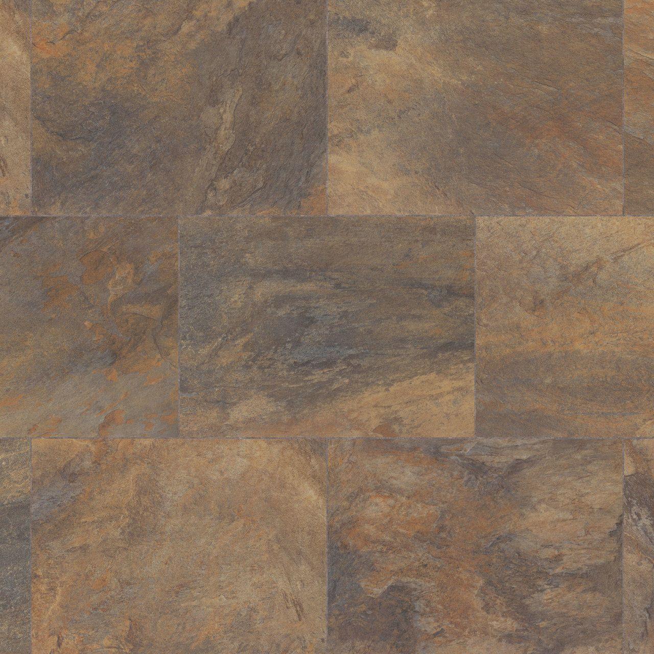 Karndean Art Select Stone Tile Melbourne Random Panel