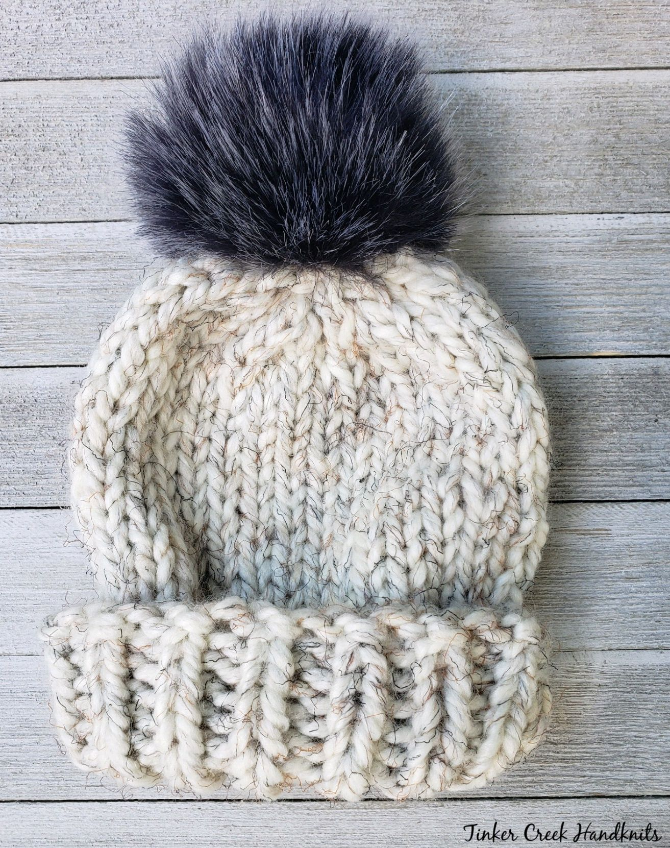 3c7036d47 Baby, we've got you covered- your head, that is...warm, cozy and ...