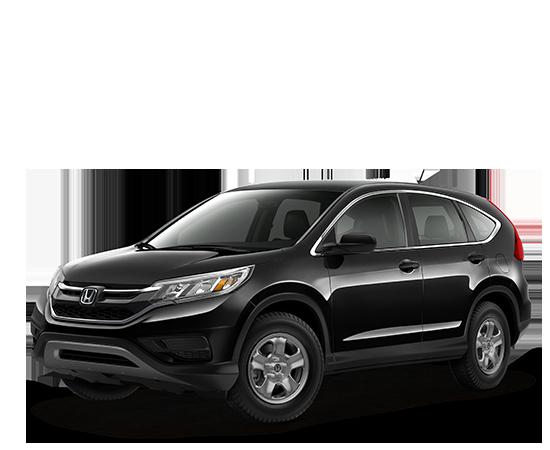 2016 Honda CR V Overview ficial Site My Next Car