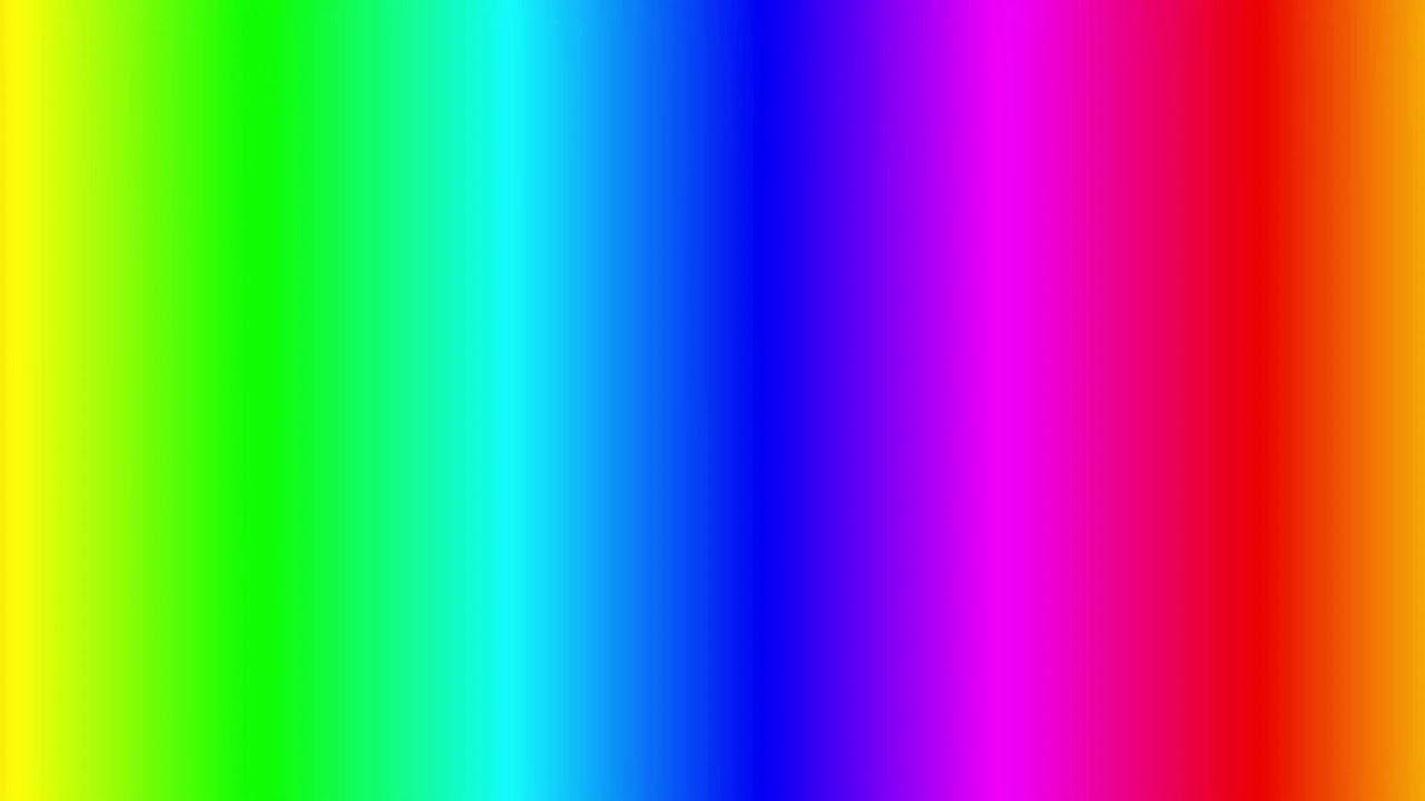 Mlg Rainbow Background Free To Use Youtube Rainbow Background Backgrounds Free Color