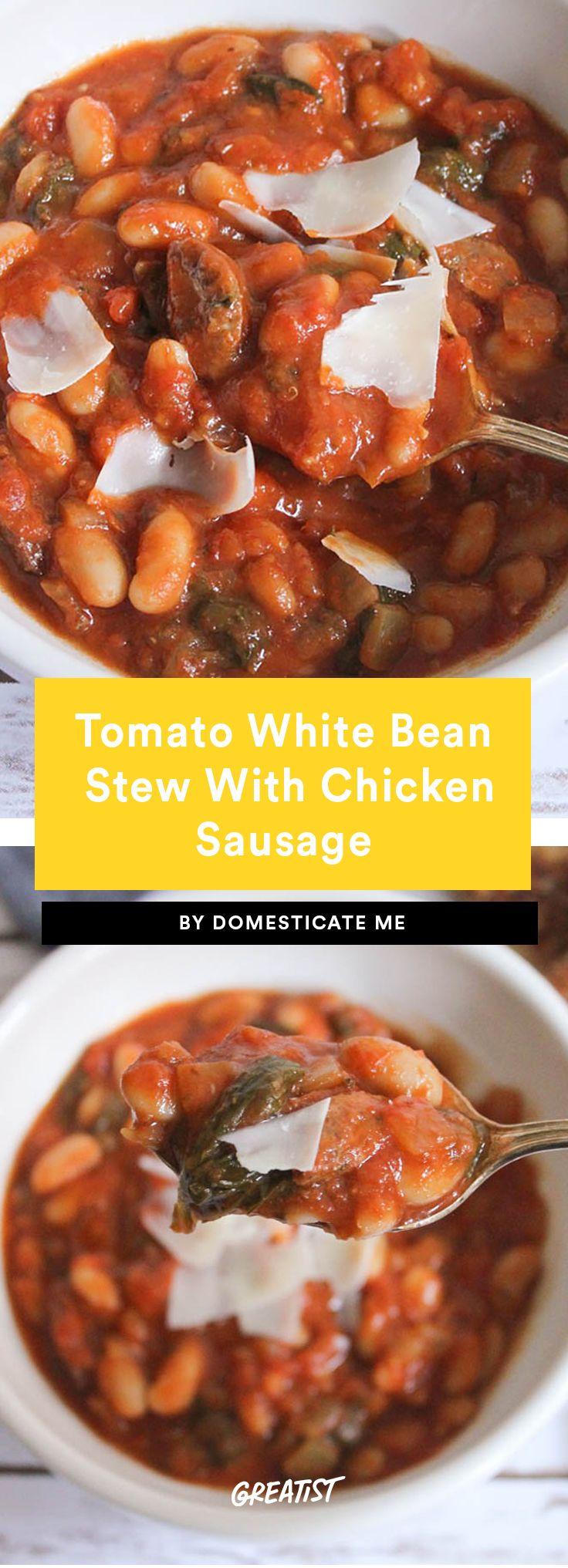 9 chicken sausage recipes for when youre not down with