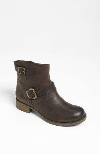 REPORT 'Jude' Ankle Boot | Nordstrom -Ross Store just got these in and