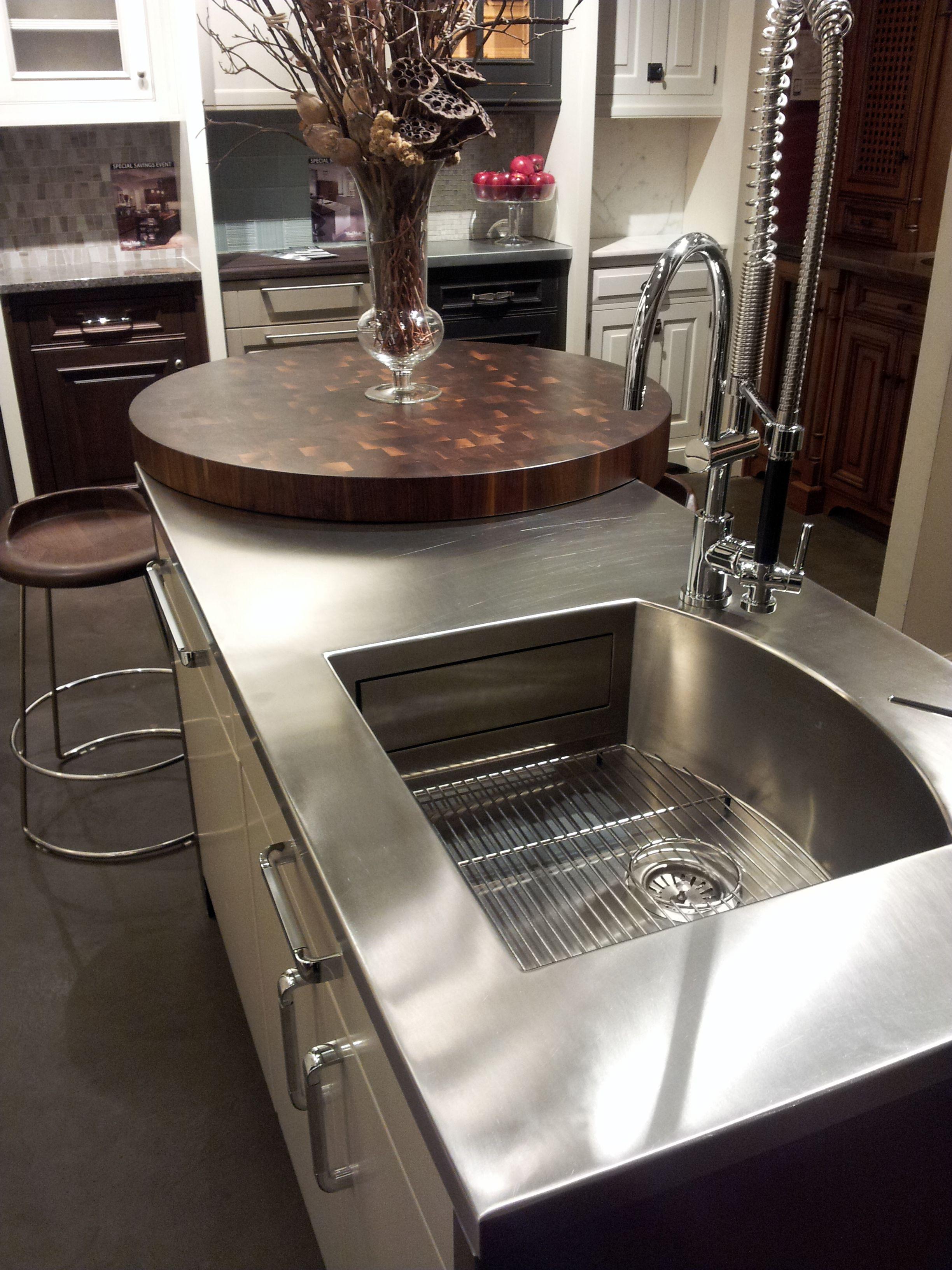 Kitchen Cupboard Design Ideas