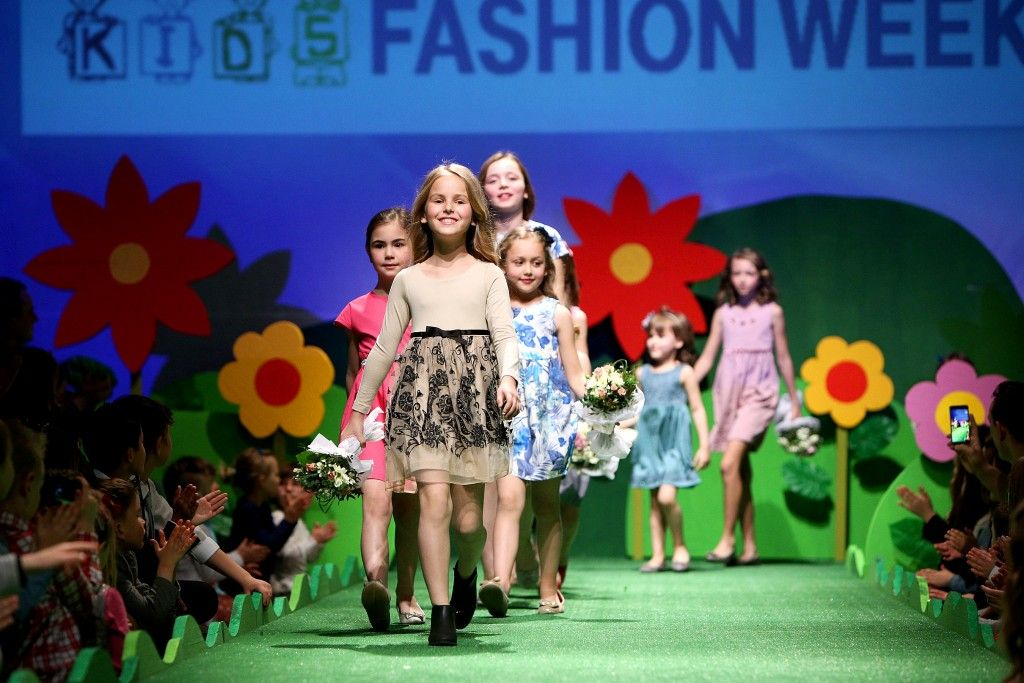 Kids Fashion Weekend Miss Porter Clothes Www Missporter Hr Kids Fashion Kids Fashion