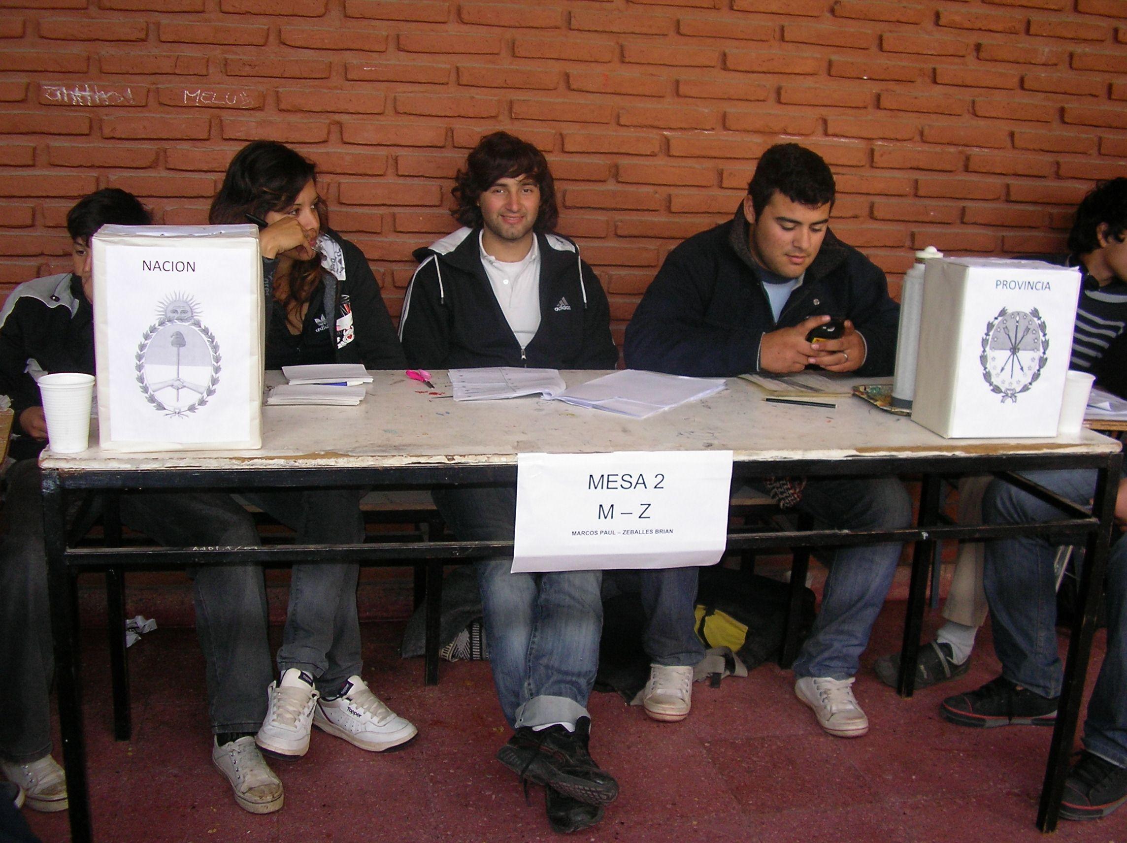 Simulacro electoral_07