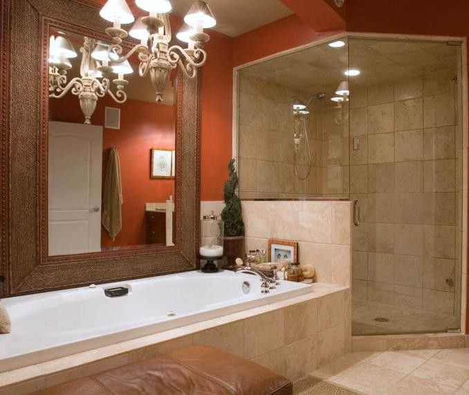 Men's Bathroom Design Bathroom Design Trends For Men  Smore  Bathroom Design