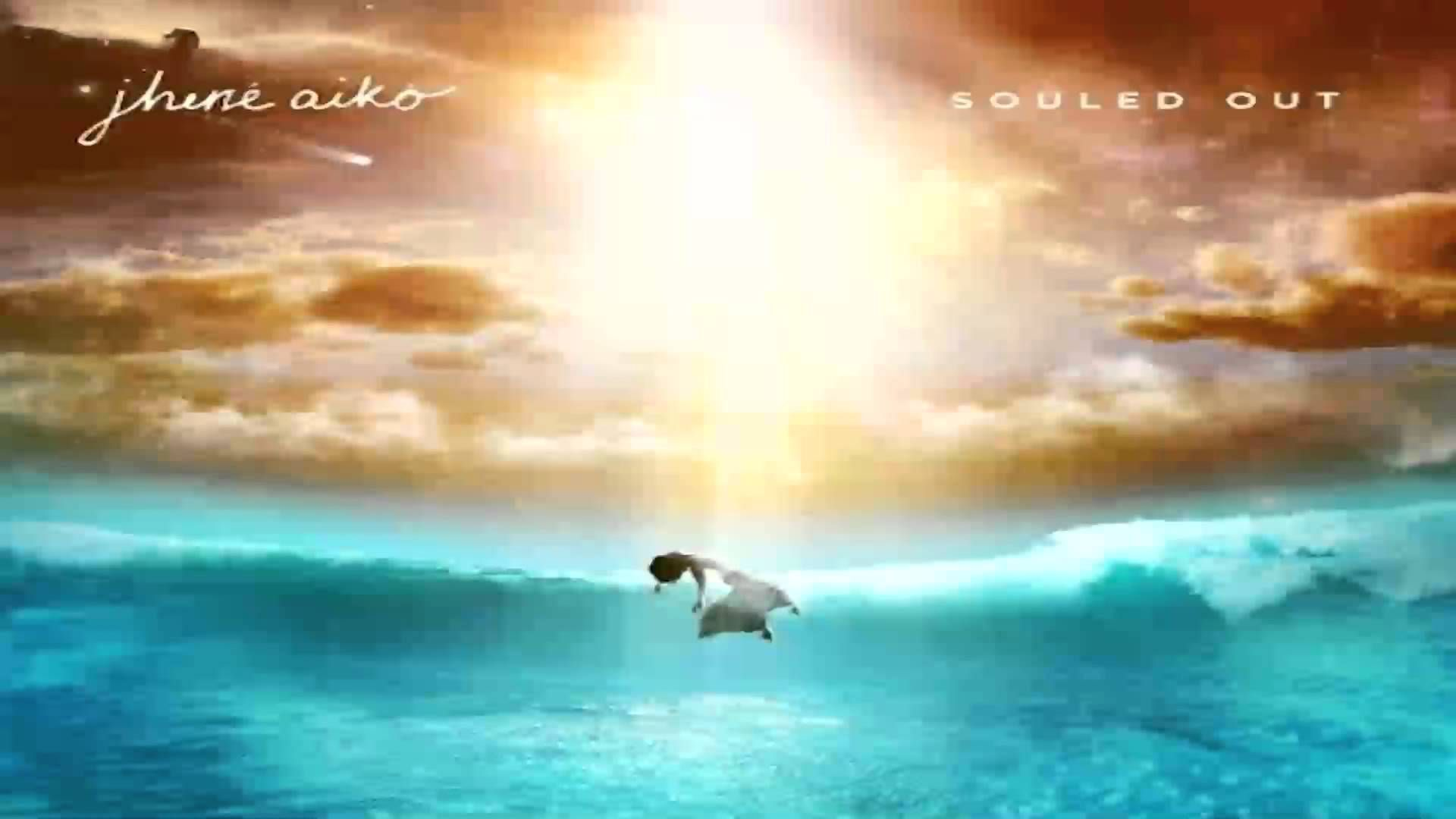 Jhene Aiko Eternal Sunshine Souled Out Lyrics Jhene Aiko Jhene Aiko Album Jhene Aiko Remember