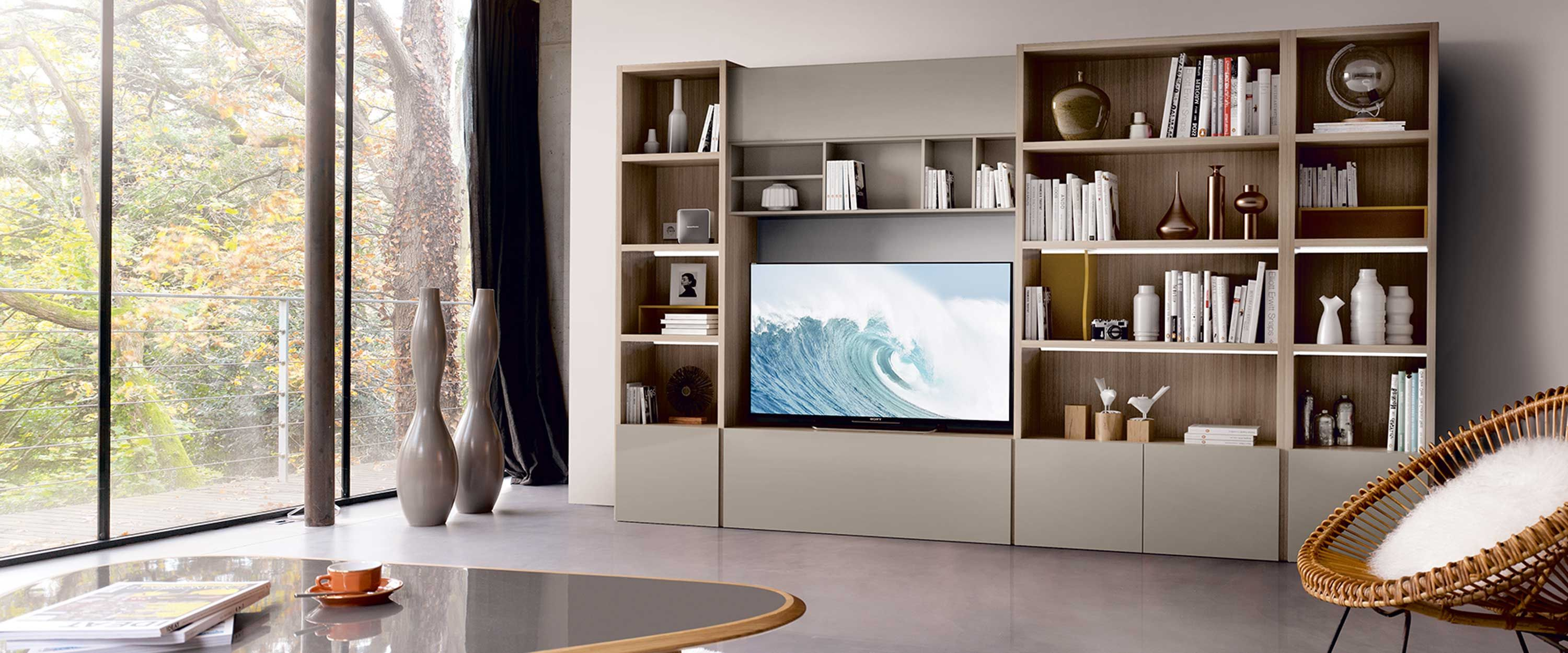 tv units celio furniture tv. Meubles TV Composium | CéLio Tv Units Celio Furniture A