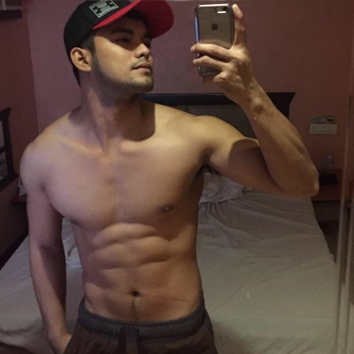 Male to male pinoy
