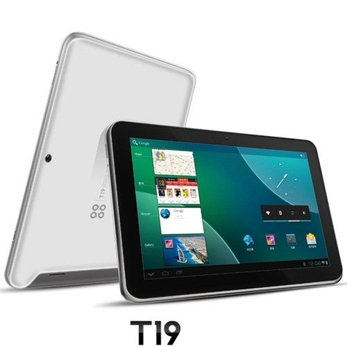 Smart Devices SmartQ T19 Tablet Windows 8 Drivers Download (2019)