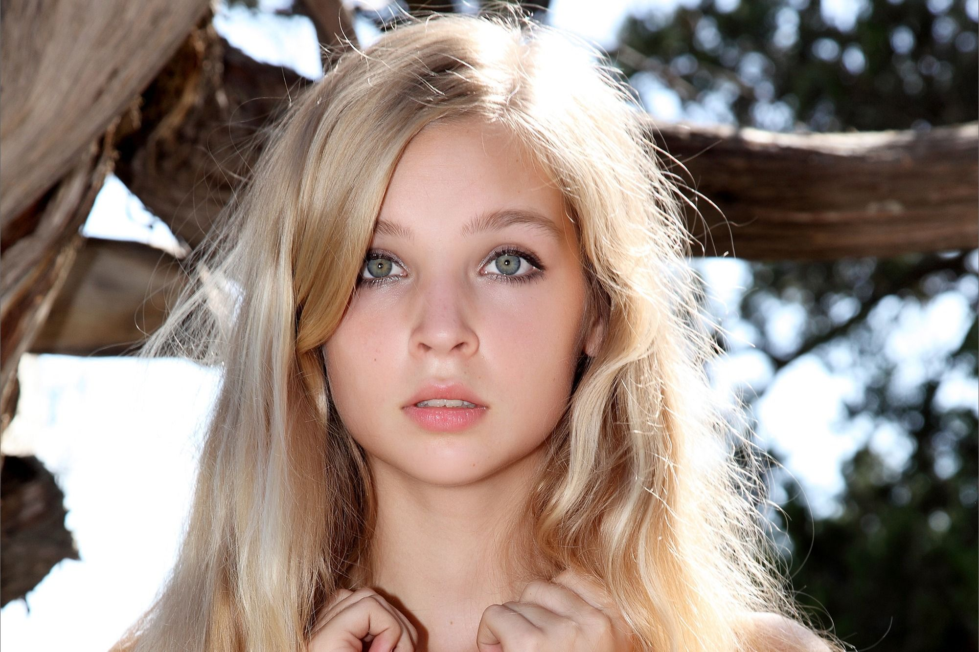 Which Countryregion Has The Most Beautiful Girls In The -7914