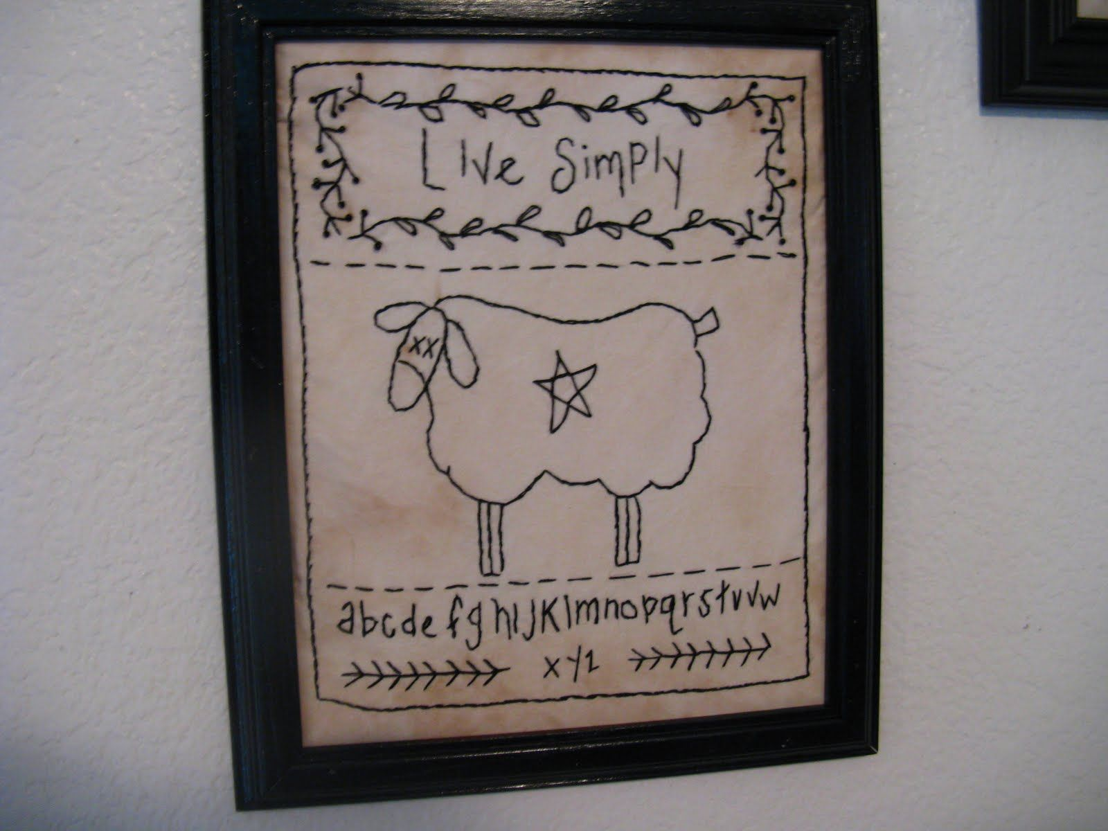 Free primitive embroidery patterns wood crafts free patterns free primitive embroidery patterns wood crafts free patterns woodcraft patterns and woodworking patterns bankloansurffo Gallery