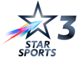 Star Sports 3 - Live Streaming Online Free in HD Quality!