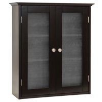 Bathroom Furniture Walmart Com Bathroom Wall Storage Cabinets