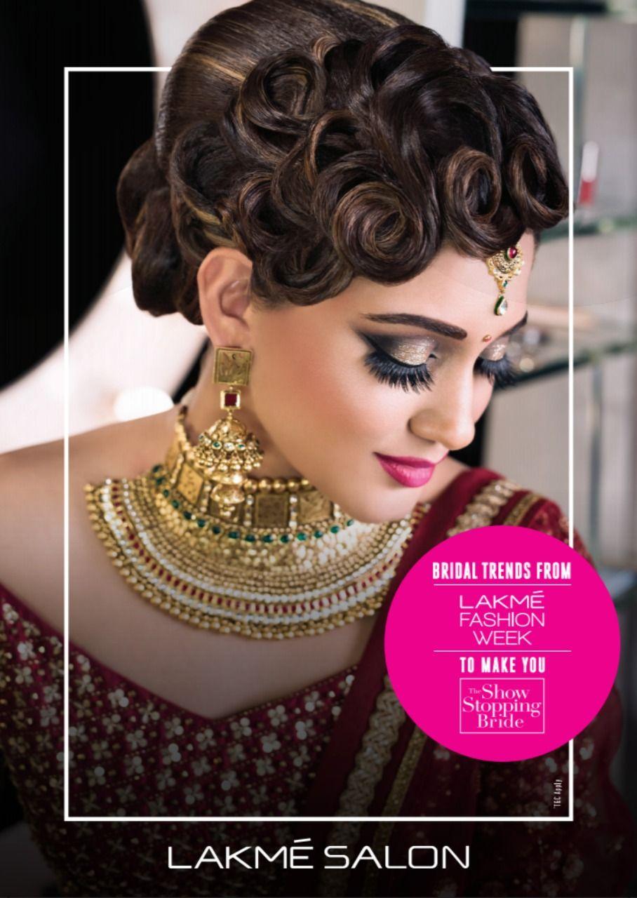 lakme_salon_ludhiana #lakme #lakmesalonldh #makeup #makeover