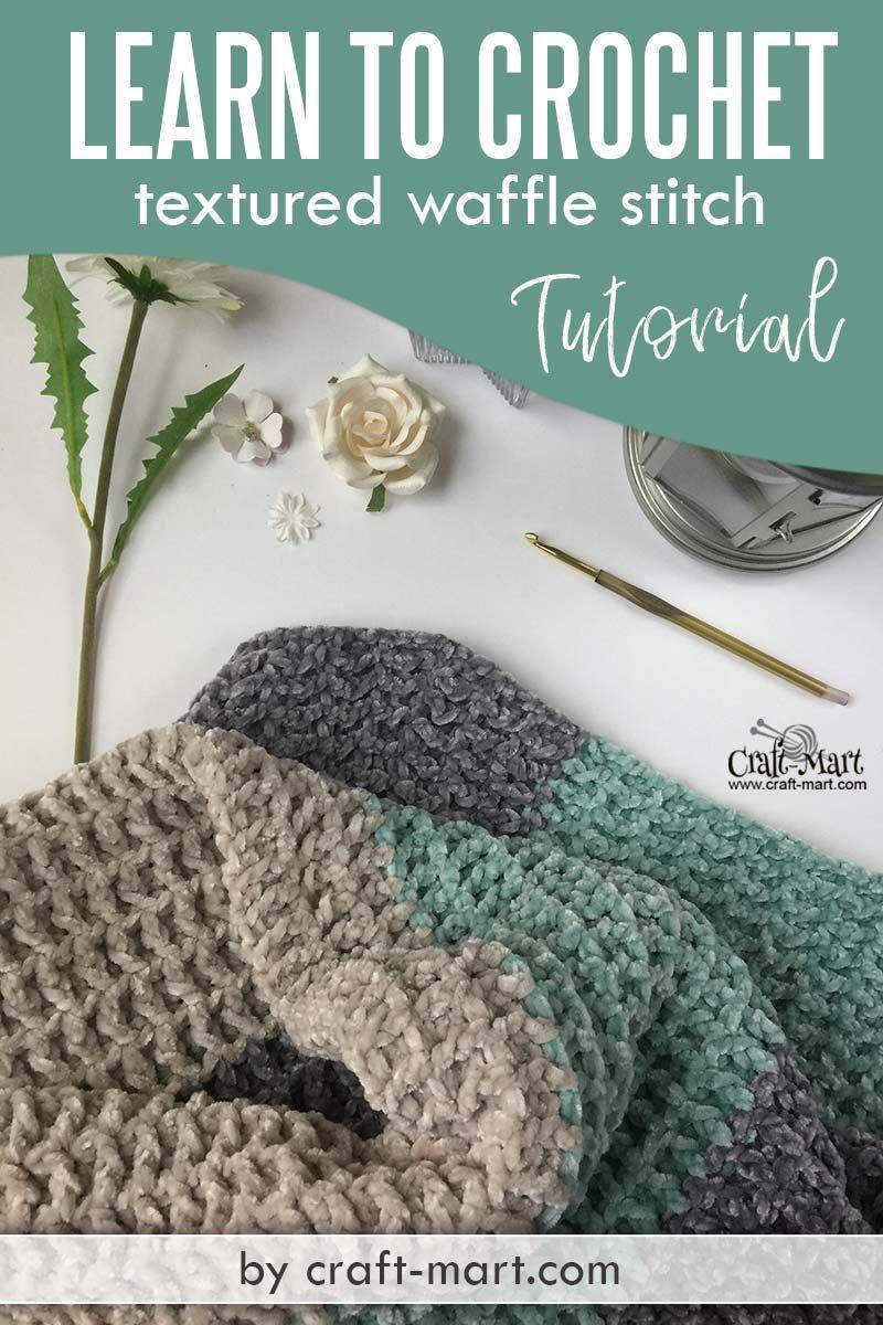 Bernat Velvet Yarn Pattern Textured Baby Blanket Craft Mart Baby Blanket Crochet Pattern Crochet Blanket Patterns Easy Crochet Blanket
