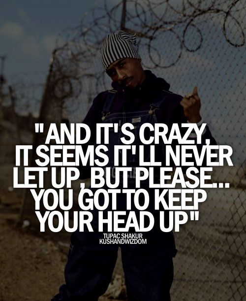 Pin On Hip Hop Quotes