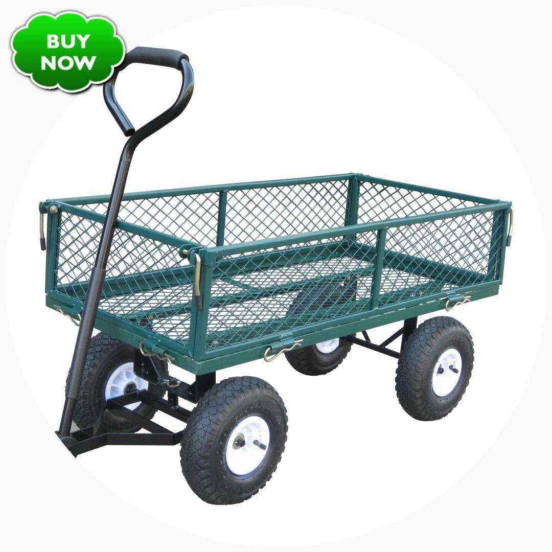 Garden Cart Fireplace Screen Rugs Firesets Hearth Garden Cart Wheelbarrow Green Garden