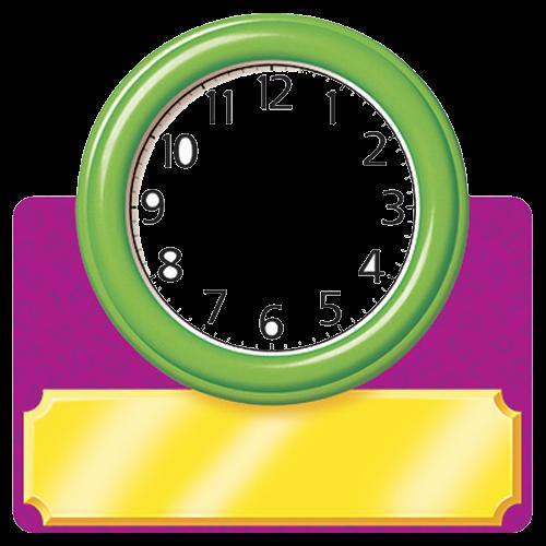 ألبومات صور منوعة ألبوم صور قصاصات فنية رائعة لكتابة الكلمات والعبارات ورمزية مفرغة بخلفية شفافة للتصميم Background Design Vector Background Design Clock