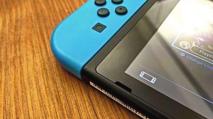Nintendo Switch, si lavora per risolvere i problemi con Joy-Con e display  #follower #daynews - https://www.keyforweb.it/nintendo-switch-si-lavora-risolvere-problemi-joy-display/