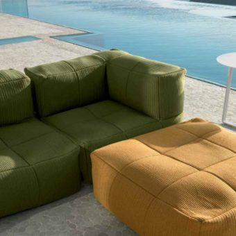 bella modern outdoor beanbag sofa lounge sunbrella bean bag luxury ibiza hotel contract design paola urban trend 2019 europe designer 3