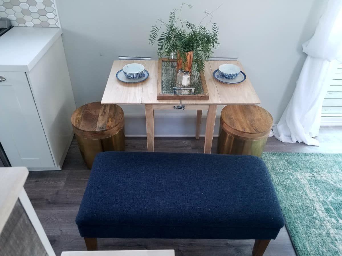 26' Tiny Home Brand - House In Murrieta