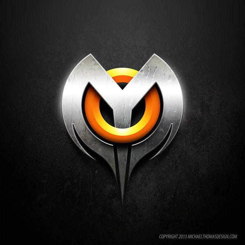 11+ Letter logo maker gaming ideas