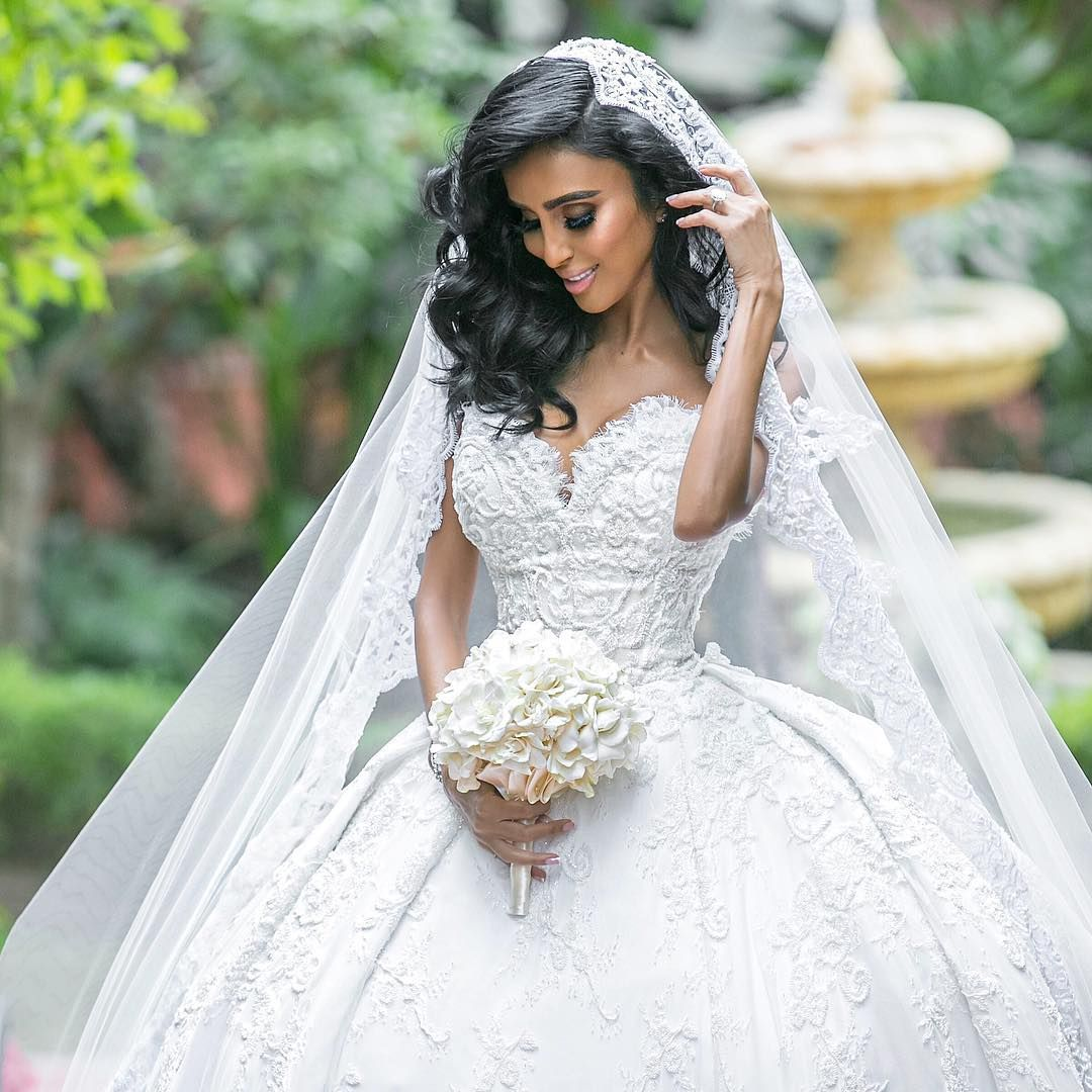 7 638 Likes 76 Comments Lilly Ghalichi Mir Lillyghalichi On