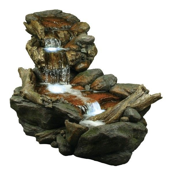 Https://www.soothingcompany.com/water Fountains/outdoor