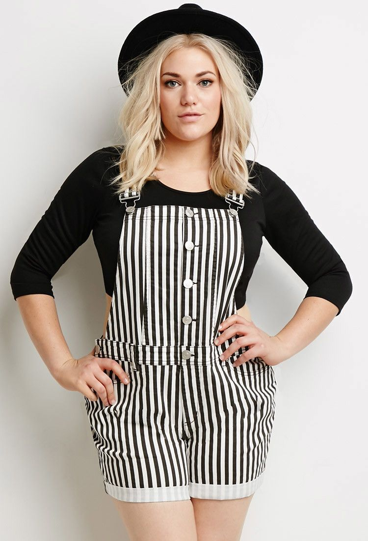 Forever plus size pesquisa google outfits ideas pinterest