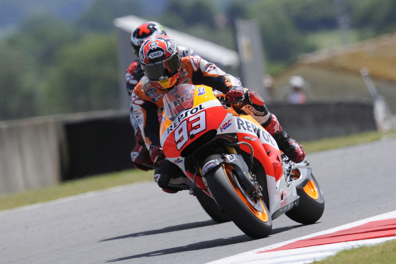 Watch MotoGP Italian Grand Prix Live Stream Online