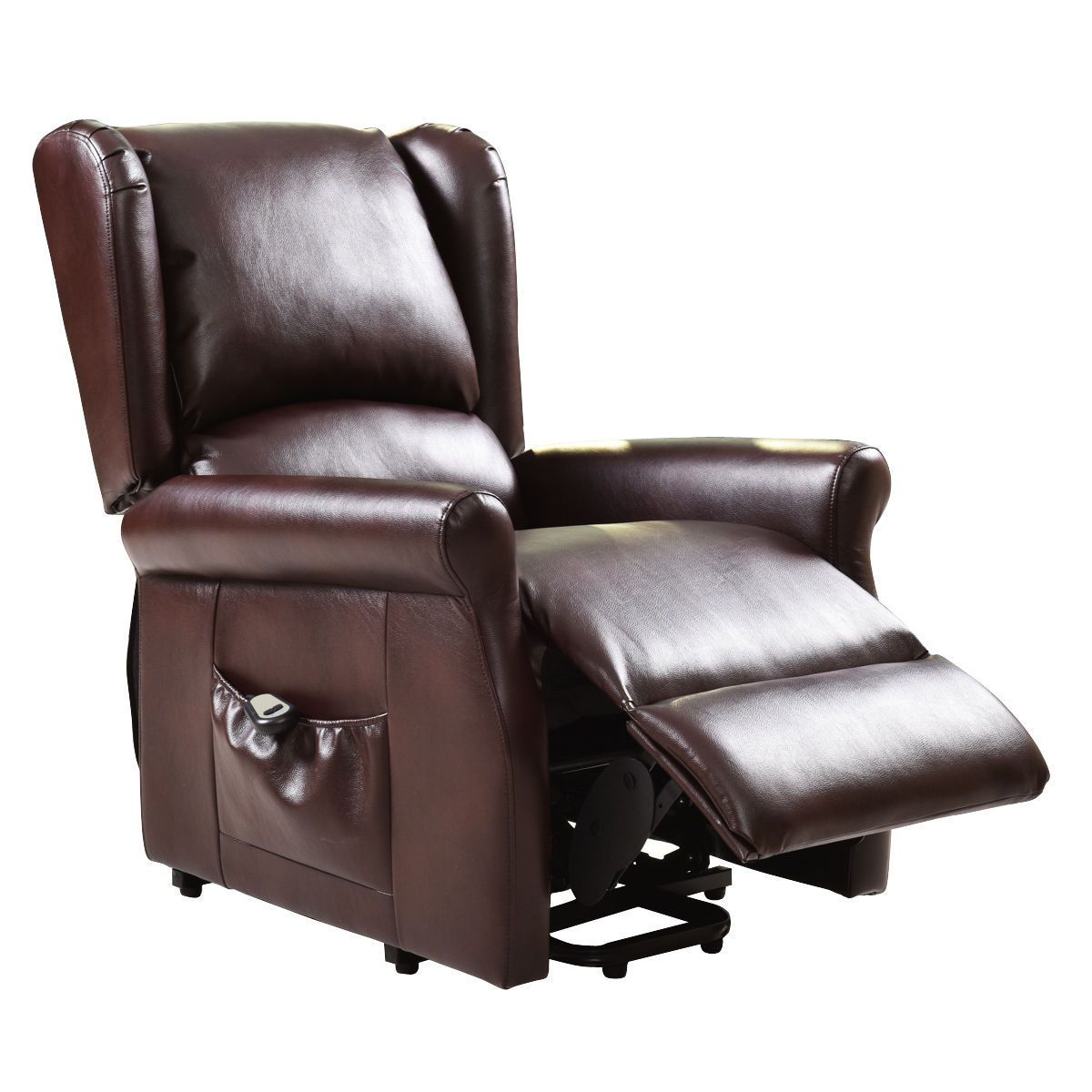 Electric Lift Chair Lift chair recliners, Lift chairs