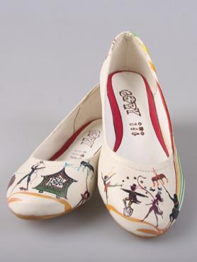 Goby ShoesShoesFashion ShoesShoesFashion Goby Goby ShoesShoesFashion ShoesShoesFashion Goby Goby ShoesShoesFashion ShoesShoesFashion ShoesShoesFashion Goby Goby ShoesShoesFashion Goby Ybf6gymI7v