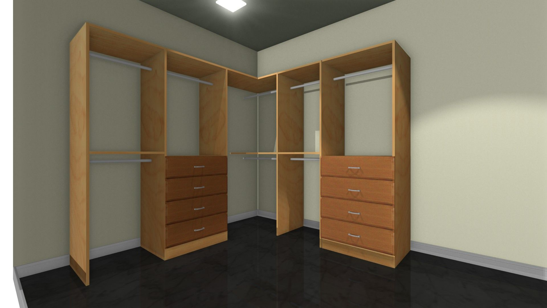 Pin By Pro100usa On Closet Design Software With Images Closet